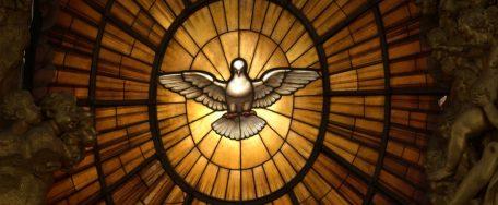 Brasil terá ano jubilar mariano a partir de outubro (Notícias Católicas)